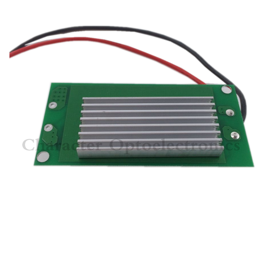 Купить с кэшбэком Tanbaby LED Driver Inside DC12V 30W Constant Current LED Power Supply For Integrated High power LED Beads or Led floodlight