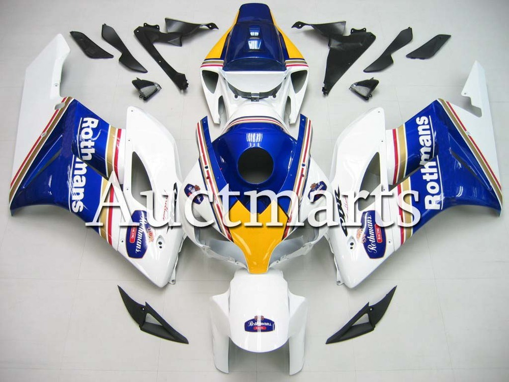 Fit for Honda CBR 1000RR 2004 2005 high quality ABS Plastic motorcycle Fairing Kit Bodywork CBR1000RR 04 05 CBR 1000 RR EMS04