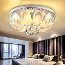480mm free shipping Phoenix modern ceiling lamps crystal hanging light led  indoor light livingroom bedroom crystalModern lighting phoenix online shopping the world largest modern  . Modern Lighting Phoenix. Home Design Ideas