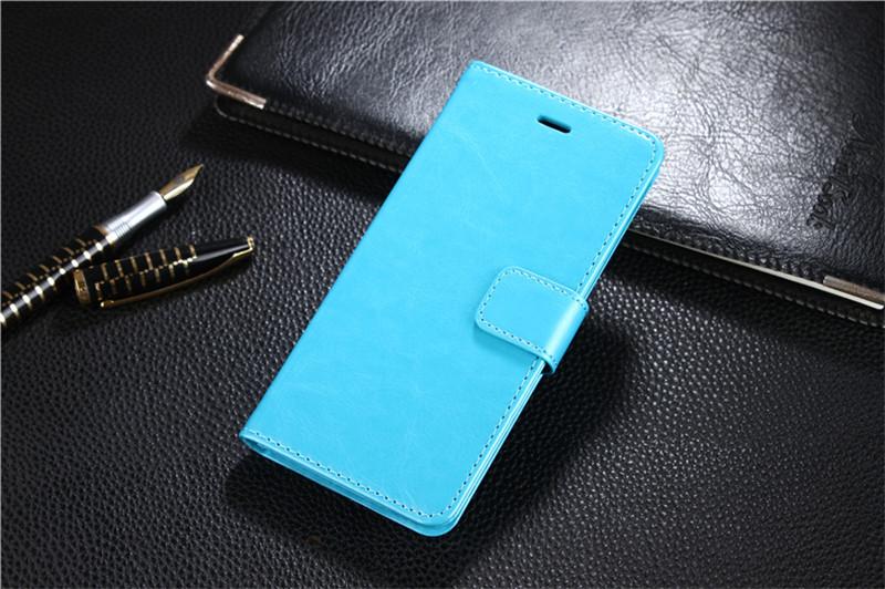 Xiaomi Mi6  (9)