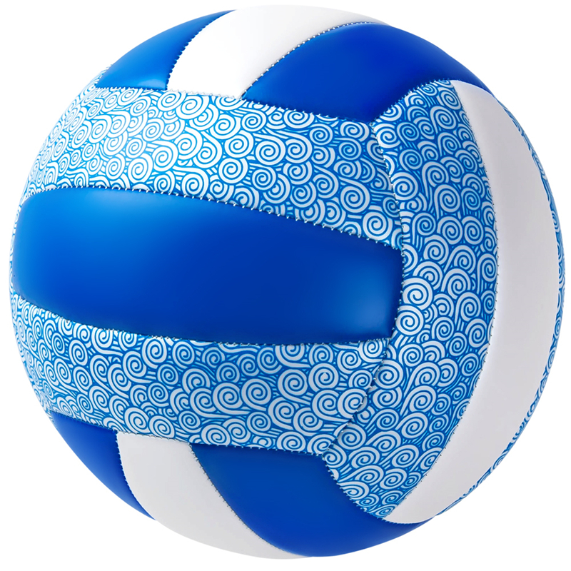 Free Shipping Official Size 5 PU Volleyball High Quality Match Volleyball Indoor&Outdoor Training ball With Free Gift Needle mjjc brand foam lance for karcher 5 units package free shipping 2017 with high quality automobiles accessory