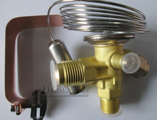 цена на Danfoss expansion valve TEX2 cold storage expansion valve