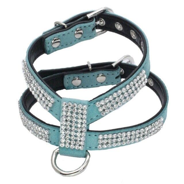 Dog Collar 6