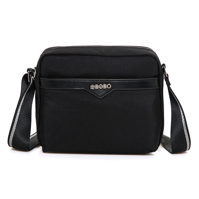 Women Small and Lightweight Messenger Bag Fashion Travel Daily Crossbody  Bags Handbags Female Solid High Quality 252881574b2e1