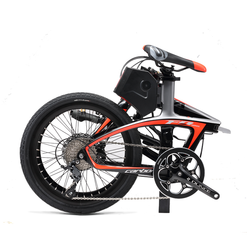 HTB1 ldfSXXXXXXCXFXXq6xXFXXXX - SAVA highly effective electrical bike folding 36v 250w ebike EU customary e bike 20 inch mini  bicicleta electrica folding electrical bicycle