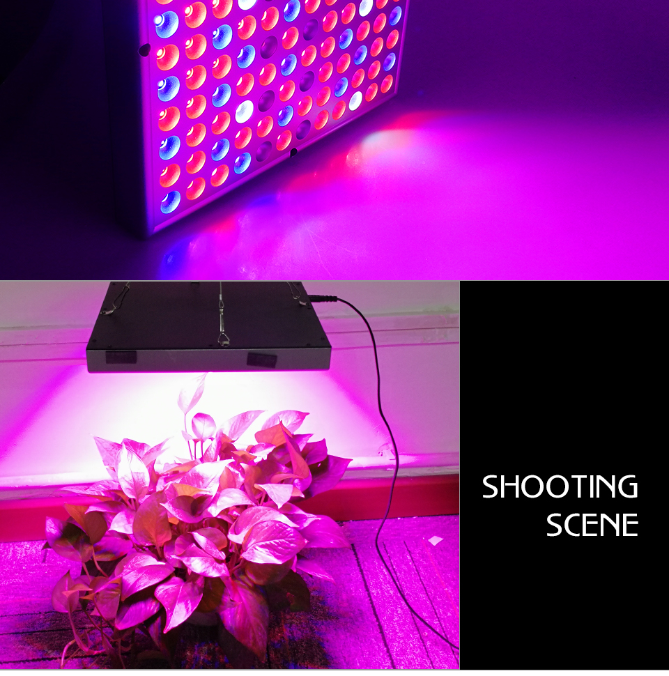 led grow light panel phyto lamp (11)