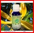 Ylang Essential oil anti-depression, antibacterial, aphrodisiac, lower blood pressure, sedation. 20ML