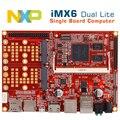 Я. mx6dual lite бортовой компьютер imx6 android/linux развитию i. mx6 процессор cortexA9 доска встроенный POS/автомобиль/медицинские/промышленных