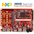 i.mx6dual lite computer board imx6 android/linux development board i.mx6 cpu cortexA9 board embedded POS/car/medical/industrial