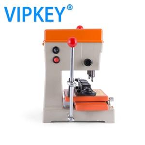 Image 3 - Defu 368A Verticale 220V Sleutel Snijden Kopie Stencilmachine Voor Sommige Deur Sleutel En Auto Sleutels Slotenmaker Leverancier Gereedschap