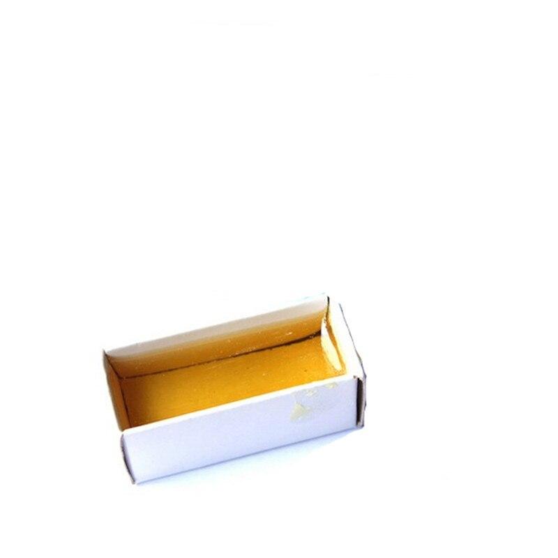 Carton Rosin Soldering Iron Soft Solder Welding Fluxes New For Sale