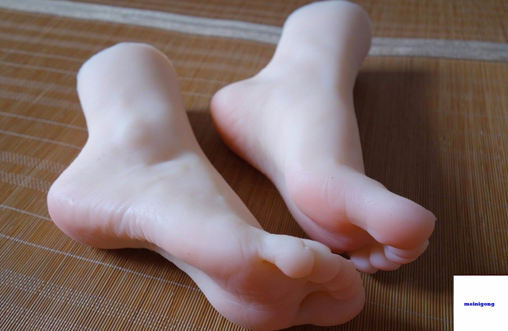 new realistic mannequin display lifesize silicone female foot foot fetish foot,new high quality women silicone  mannequin footnew realistic mannequin display lifesize silicone female foot foot fetish foot,new high quality women silicone  mannequin foot