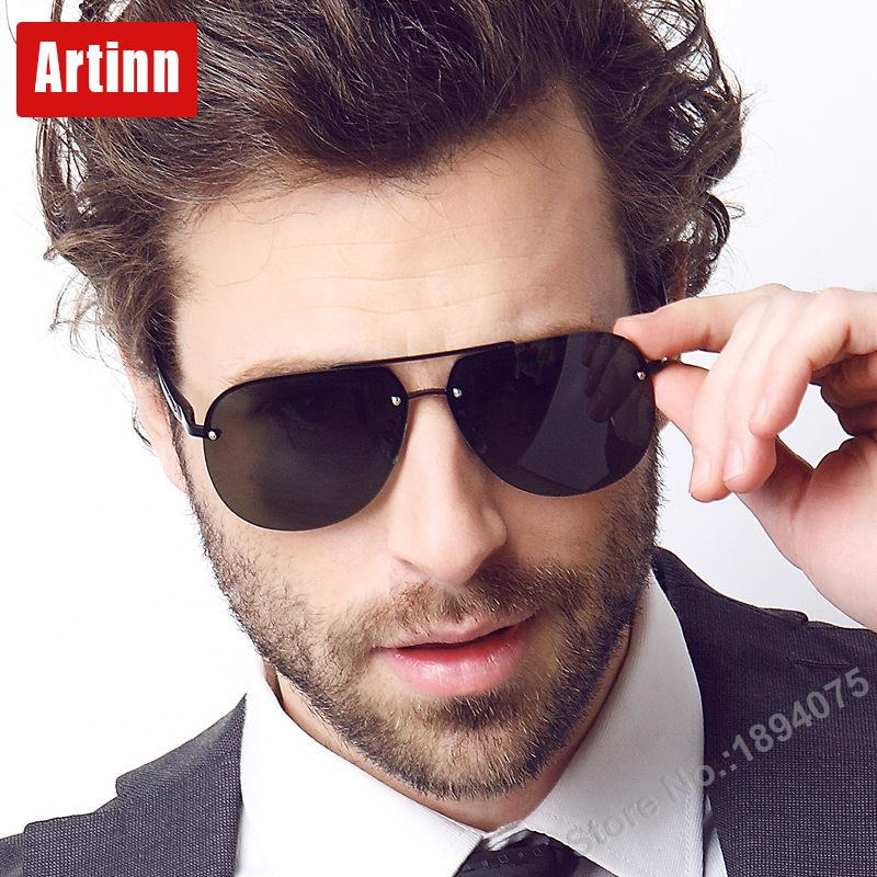 Aviator Oversized Sunglasses  compare prices on oversized aviators online ping low