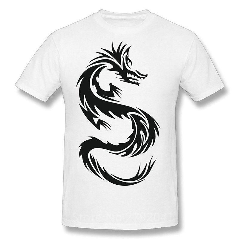 Buy Chinese Character Dragon And Get Free Shipping On Aliexpress