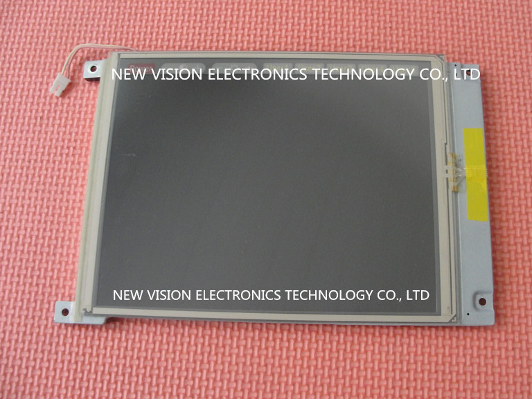 """Image 2 - Original LM201U05(SL)(A1) LM201U05(SL)(A3) LM201U05(SL)(A4) LM201U05 20.1"""" inch  LCD Display for Industrial Equipment for LG-in LCD Modules from Electronic Components & Supplies"""