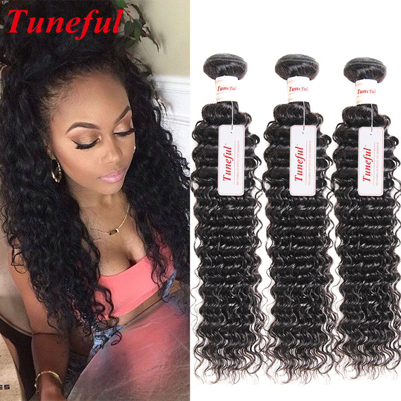 How to crochet deep wave hair gallery download your million brazilian deep wave bulk brazilian human hair wet and wavy weave brazilian deep wave bulk brazilian pmusecretfo Gallery