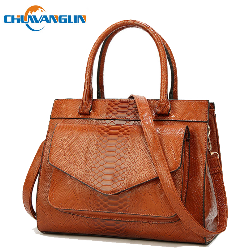 017db6ecc345 Chuwanglin crossbody bags for women Wild Alligator messenger bags bolsa  feminina fashion casual shoulder bag clutch