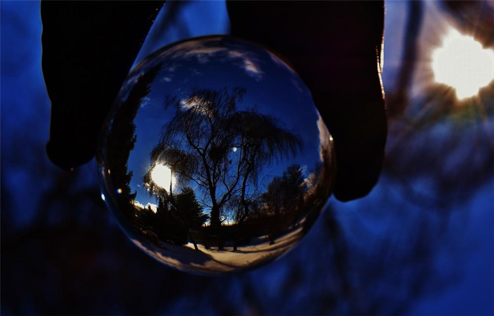 glass_ball_trees_night_dark_transparent-1281878