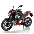 KWSK Z800 Orange 1:12 scale Alloy motorcycle metal diecast models motor bike miniature race Toy For Gift Collection