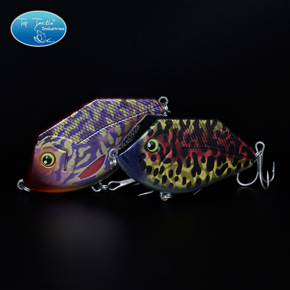 Free Shipping Jerk bait Lifelike Fishing Lure Hard Plastic Pencil Lure Clown Fish 73MM/24.5G trulinoya ray frog style soft plastic fishing lure bait green