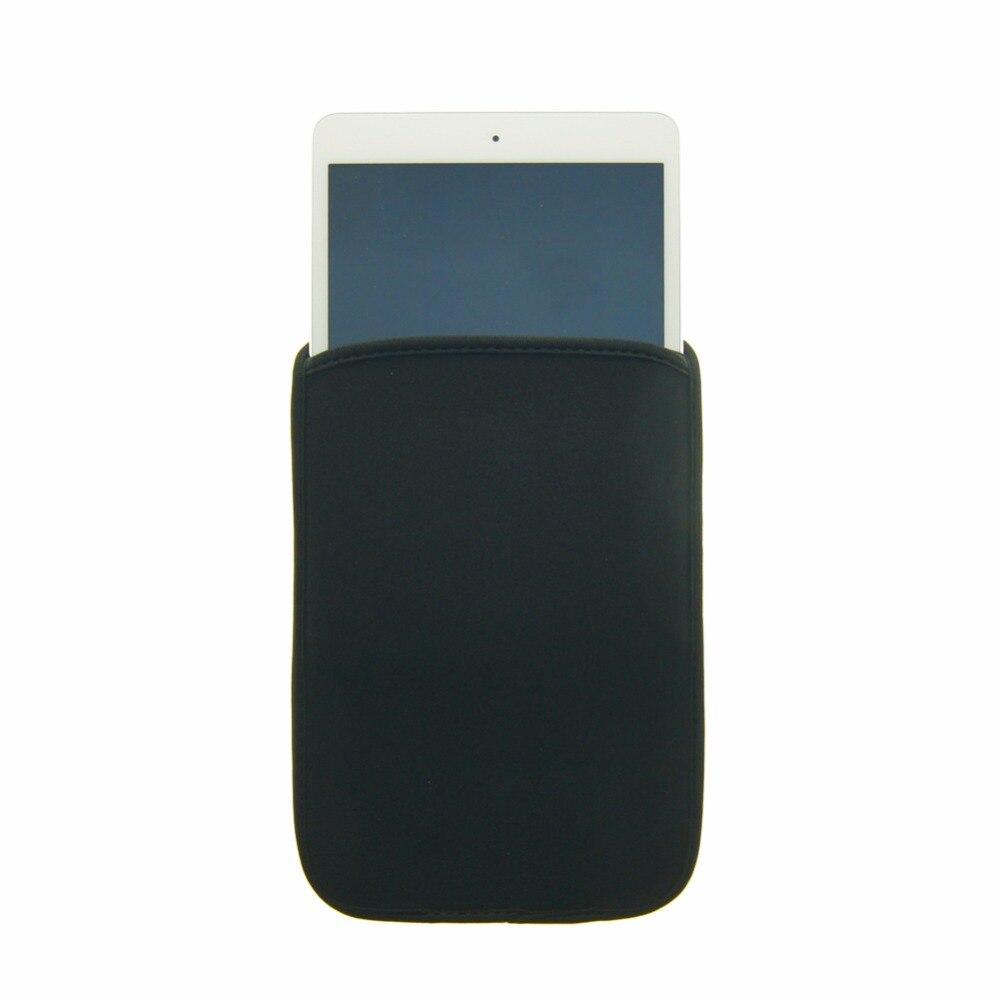 Elastic Neoprene Bag Bolsa Sleeve Case Capa Protetora Para Xiaomi MAX 2 MIX 2 mix pro NUBIA Z11 MAX PHAB2 PRO manga bolsa