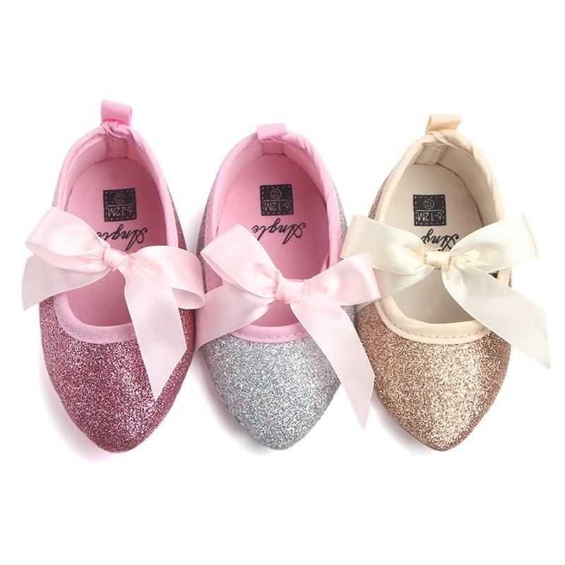 67a2e82c4ef50 Angel babyshoe Newborn Girls First Walkers Shoes Angel babyshoes Newborn  Girls First Walkers Shoes Baby Girls Shoes