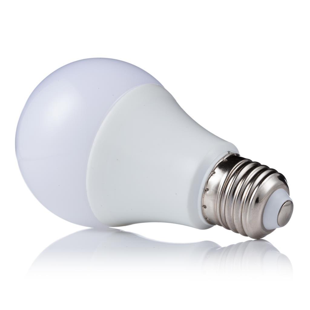 Awesome E27 LED Light 3W SMD5730 LED Lamp 110V 220V LED Bulb Real Wattage Lampada LED  Lamps High Bright Lighting Warm White/Cold White In LED Bulbs U0026 Tubes From  ...
