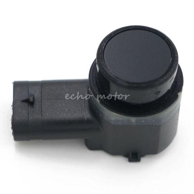 New 1T0919297A PDC Parking Sensor Reverse Assist for Audi A3, A6, A7, VW  Golf Passat Touran Seat Skoda