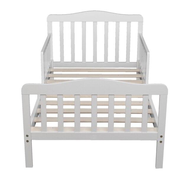 Cosas De Madera Para Bebes.Consultar Precio Muebles De Dormitorio Diseno Clasico Madera