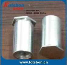 Bso4-3.5m3-12 слепой отверстие противостояния, Sus 416, В наличии