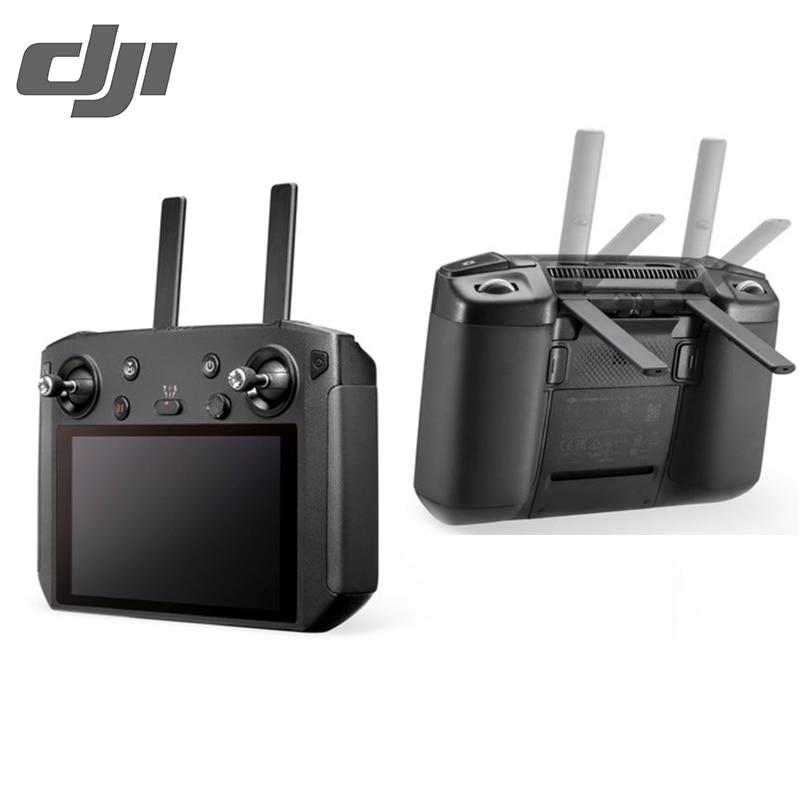 DJI Smart Controller for DJI Mavic 2 Pro Mavic 2 Zoom with OcuSync 2 0 ultra