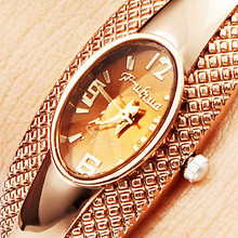 Luxury Rose Gold Women Wrist Watch Women Watches Bracelet Women's Watches Fashion Ladies Watch Clock bayan kol saati reloj mujer
