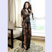 ed1b2cca953 Costumes for sex women exotic apparel lingerie sleepwear erotic underwear  honeymoon wear pleasurements lingerie SS131(
