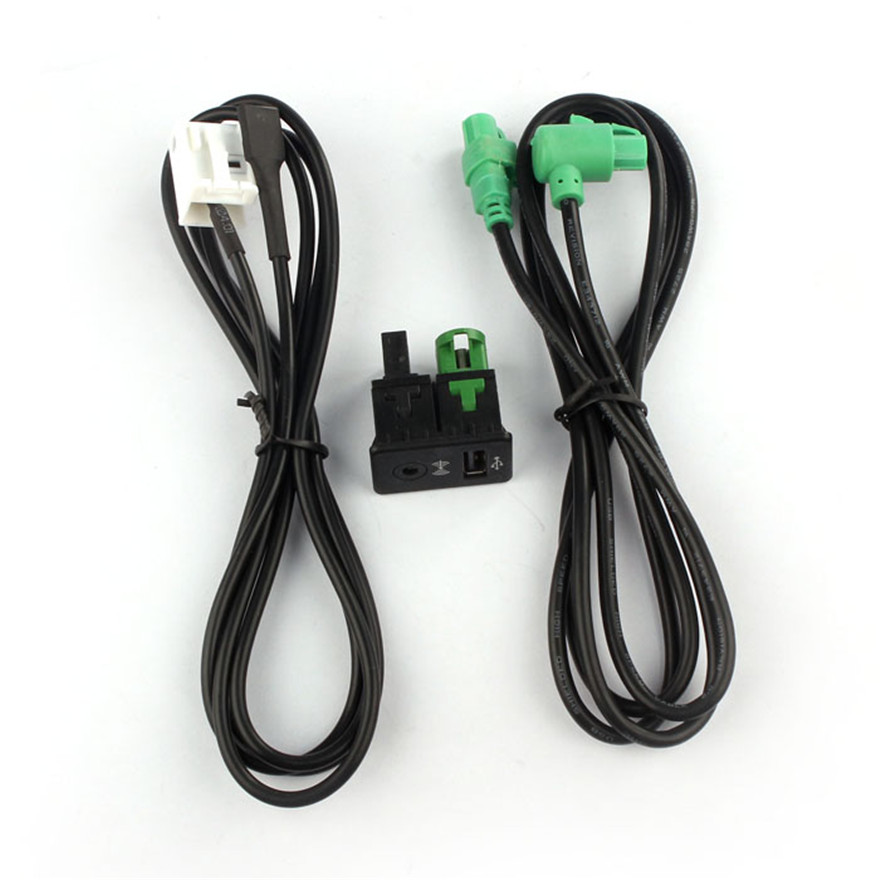popular bmw wiring harness buy cheap bmw wiring harness lots from new car accessory aux switch wire harness cable adapter for bmw e87 x5 x6