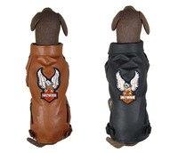 2016 Pet Clothing / large dog clothes / large dogs Clothing / big sticking Jackets
