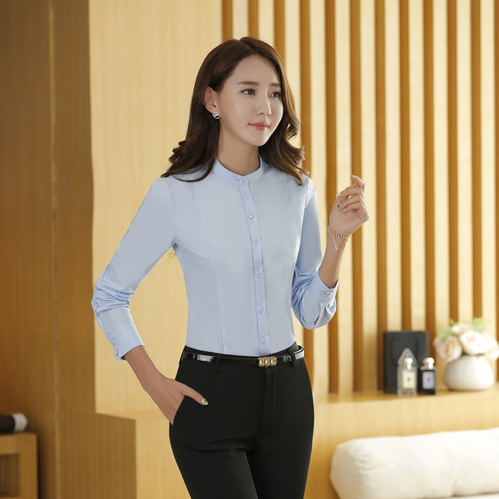 online get cheap light formal top alibaba group