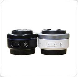 NEW  Original NX 16-50mm f/3.5-5.6 Power Zoom ED OIS zoom lens For Samsung NX1000 NX1100 NX2000 NX3000 NX200 NX210