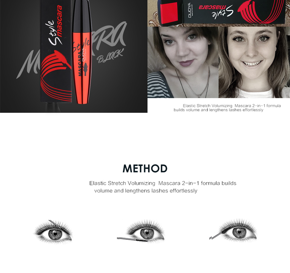 Waterproof-Curling-Thick-Black-Mascara_07