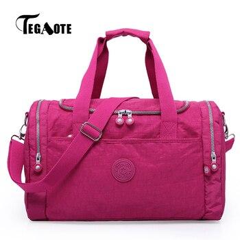 Купи из китая Сумки и обувь с alideals в магазине TEGAOTE Backpack&Handbags Store