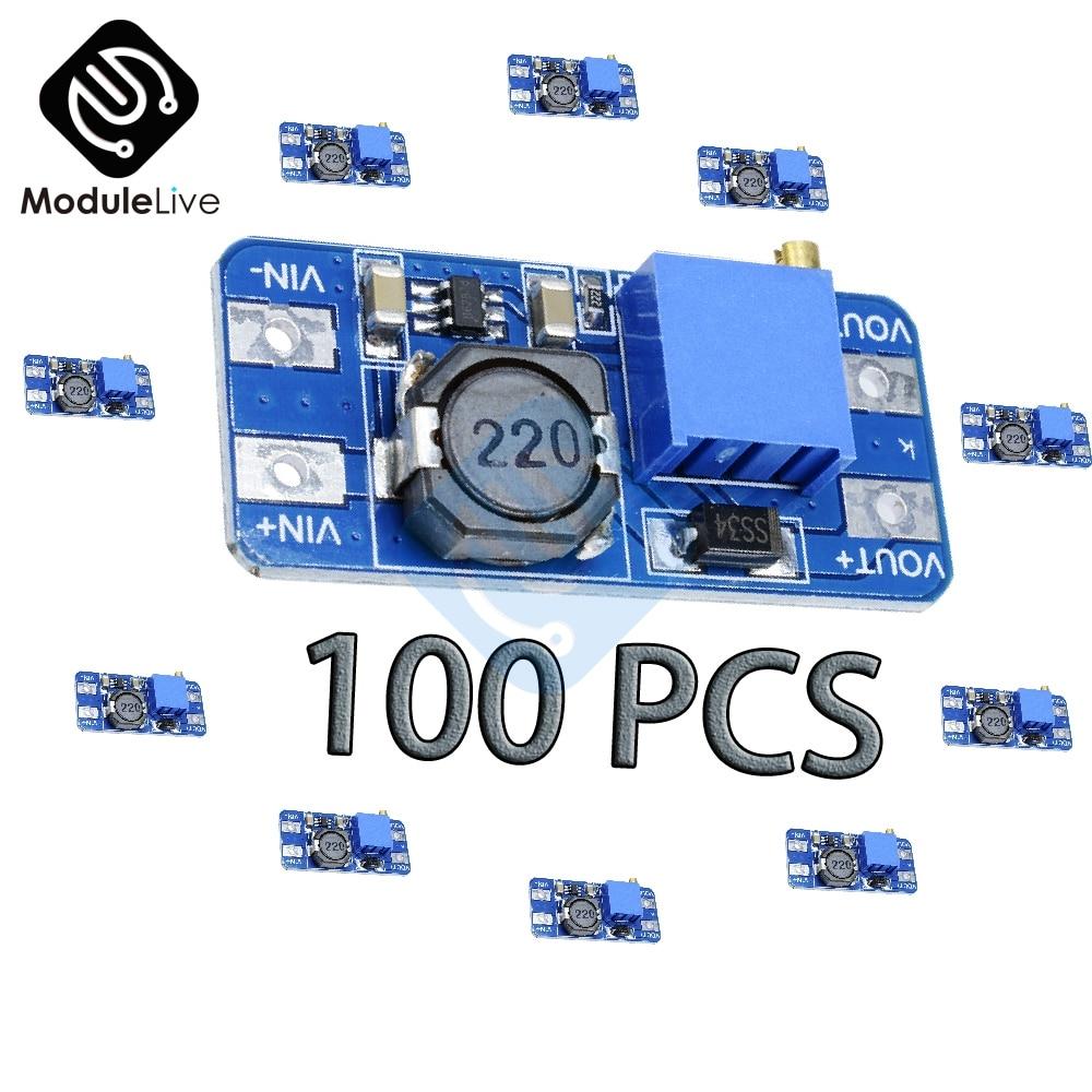 2pcs 60 40 20 super strong neodymium rectangle block magnets 60mm x 40mm x 20mm n38