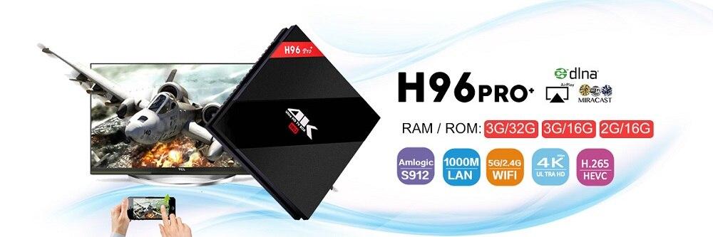 H96 PRO+ 02-1000x333