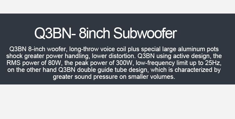 68433795e3c CAV IMAX Home Theater 5.1 System Smart Bluetooth Multi 5.1 Surround ...