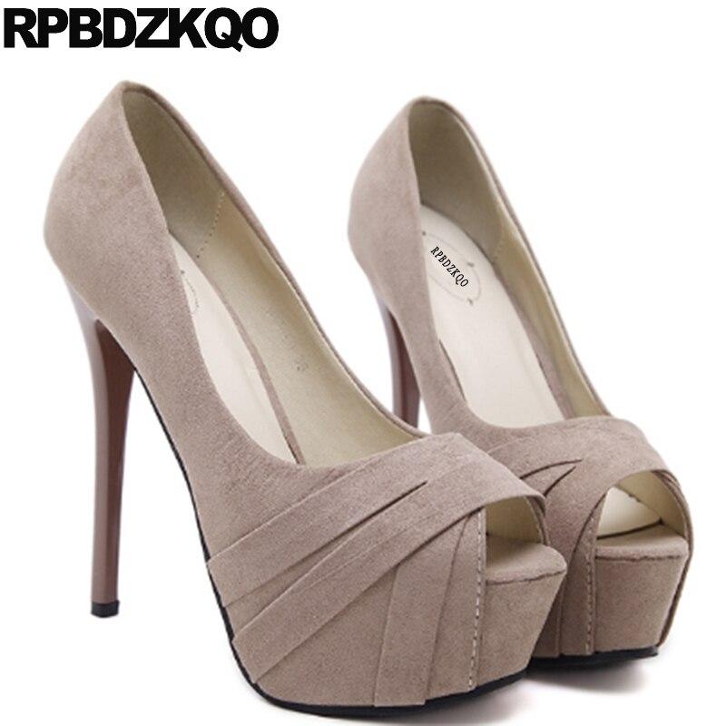 3868e0efb5fc Купить Женщины   Обувь