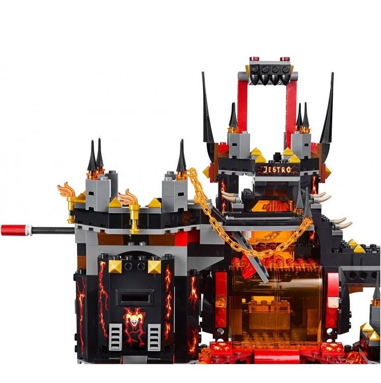 14019 (4)