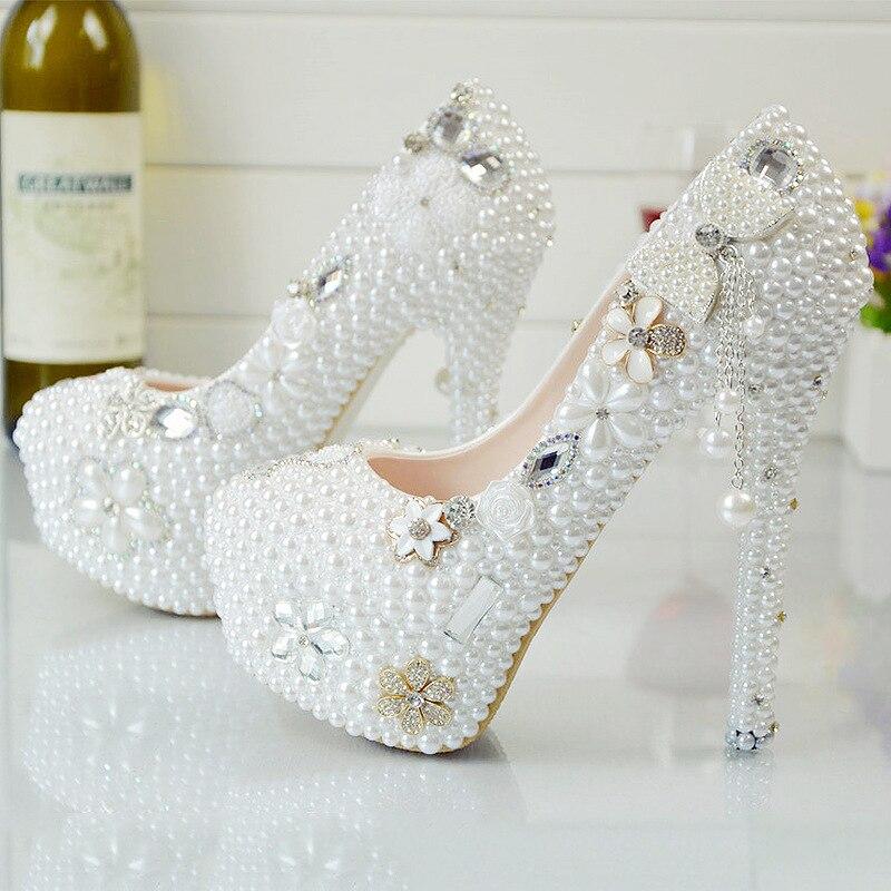 Шаблон Свадебного Платья