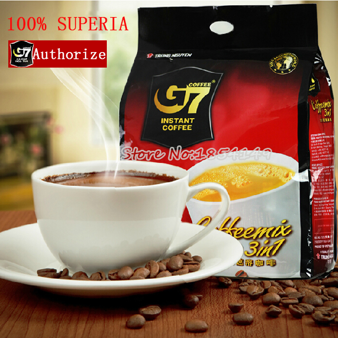 g7 slimming cafea)