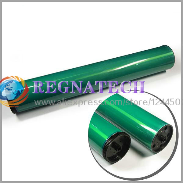 Compatible new OPC drum for Toshiba E358 made in Taiwan OEM color new original opc drum for toshiba aficio e studio2500c 2330c 2830c 3530c 4520c 3500c drum 6le0127000