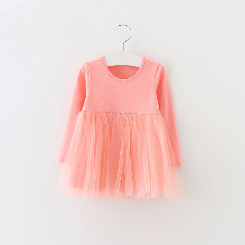 Sun-Moon-Kids-New-Princess-Dress-2017-Casual-Kids-Dresses-For-Girls-Ball-Gown-Toddler-Girl-Clothing-Children-Clothes-2