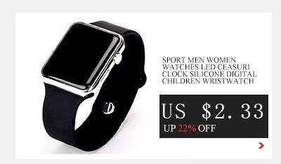 6318c5a64a9b Los niños Reloj Led deportes relojes de Hola Kitty Dial Digital Led Reloj  de pulsera Relojes de pulsera para niños y niñas Reloj NinoUSD 2.99 piece