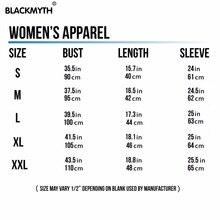 """Superb women's """"I SPEAK FLUENT SARCASM"""" hoodie"""